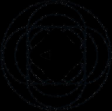 soundmind logo