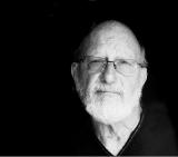 Dennis Mckenna Ph.D
