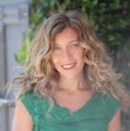 Dr. Erica Matluck